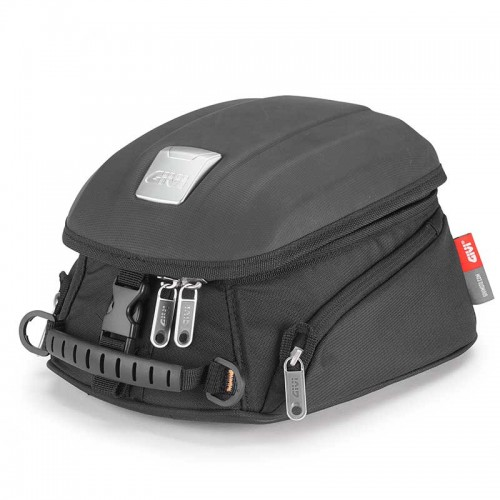 GIVI MT504 Magnetic Tank Bag - 5 Litre