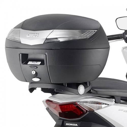 Σχάρα SR1140_ Forza 125 '15 Honda GIVI