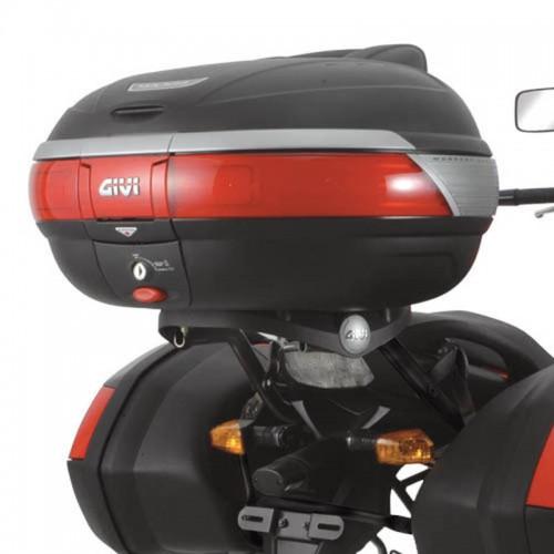 Μπράτσα 447FZ_Versys 650'06-09  Kawasaki GVI