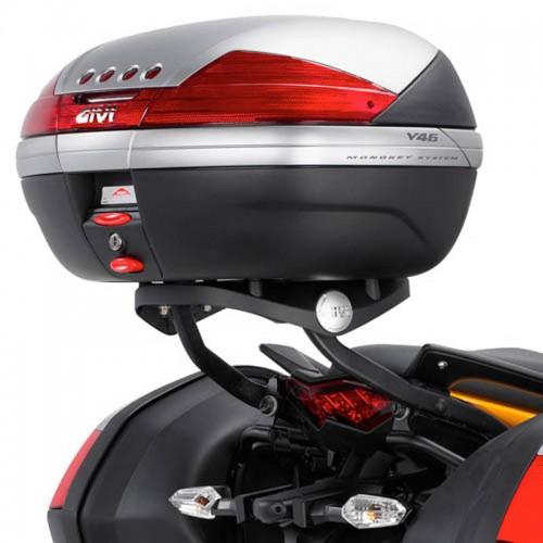 Μπράτσα 451FZ_Versys 650'10  Kawasaki GVI