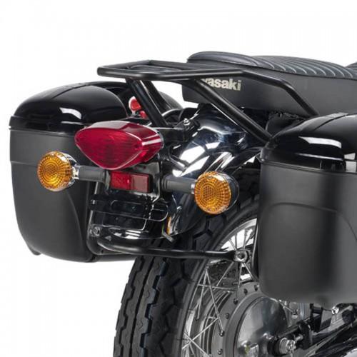 Σχάρα SR4101_W800'11 Kawasaki GIVI