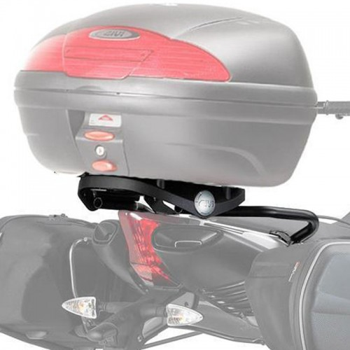SR6700M TOP BOX RACK FOR APRILIA DURSODURO 750 GIVI