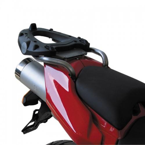 Σχάρα SR310_Multistrada Ducati GIVI