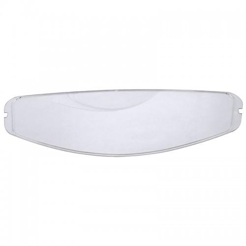 Pinlock Shoei CW-1/CNS-1/CWR/CWR-1_ XR1100/Χ-SPIRIT/NXR/NEOTEC) clear lens