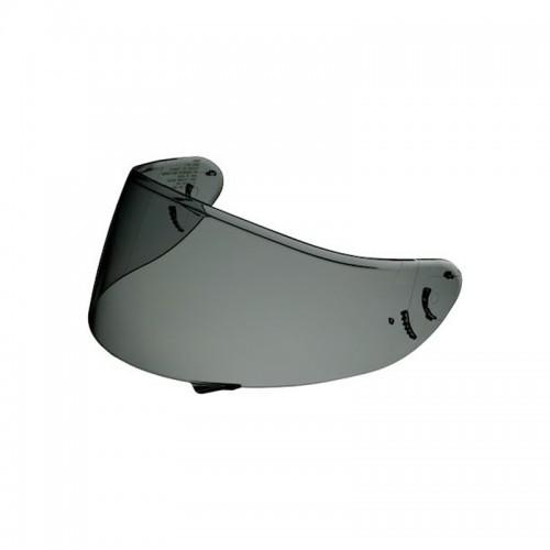 SHOEI CW1_XR1100 dark smoke fae shield