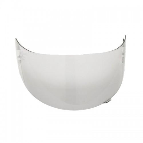 Shoei CX1 XR1000 clear face shield