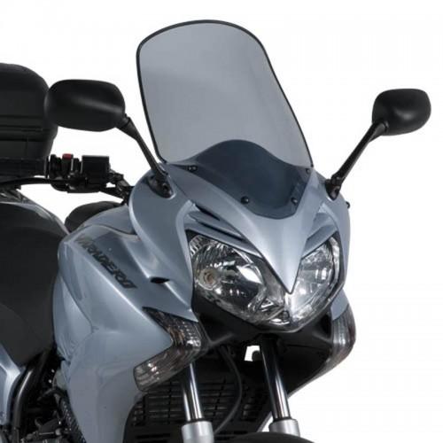 Ζελατίνα D311S για XL 125V Varadero Honda GIVI