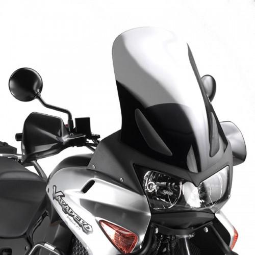 Ζελατίνα D300S για XLV 1000'03-12 Varadero Honda GIVI