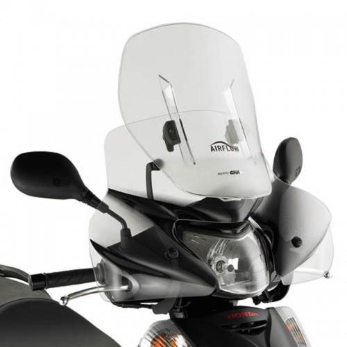 Ζελατίνα AF308 για SH300i Abs Honda GIVI