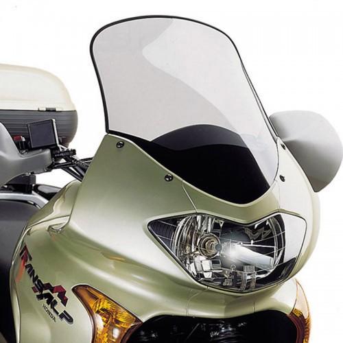 Ζελατίνα D209S_ Xlv 650'00 Honda GIVI