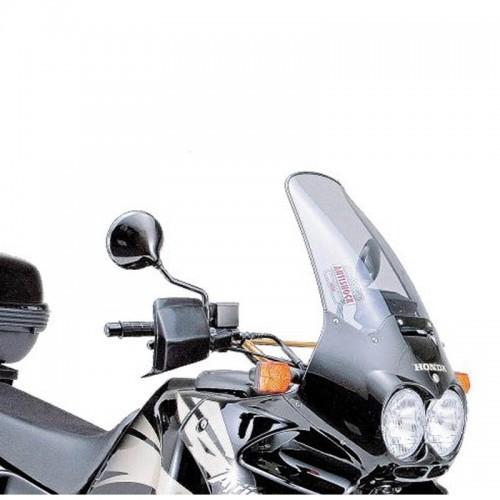 Ζελατίνα D195S για Xrv 750'96-02 Honda GIVI