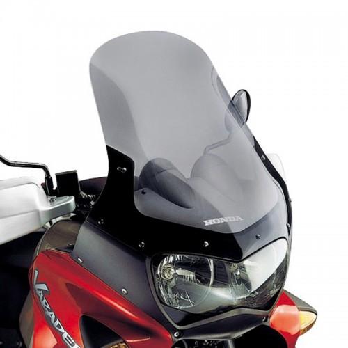 Ζελατίνα D203S για Varadero'99-02 Honda GIVI