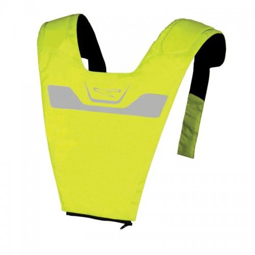 Vision vest - MACNA