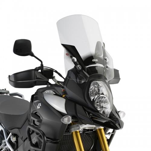 Ζελατίνα D3105ST_DL1000 V-Strom'14 Suzuki GIVI