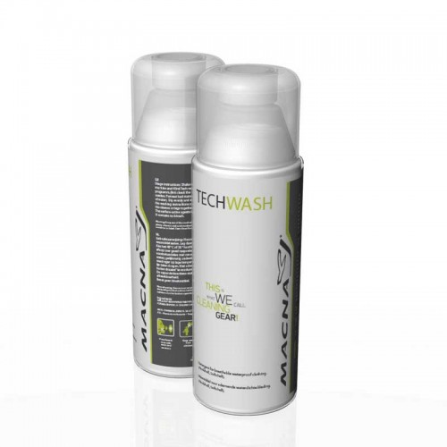 Macna Techwash 300ml