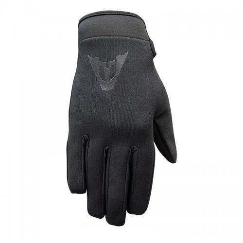 Γάντια Fovos Αir μαύρο