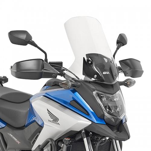 Ζελατίνα D1146ST_NC750'2016 Honda GIVI