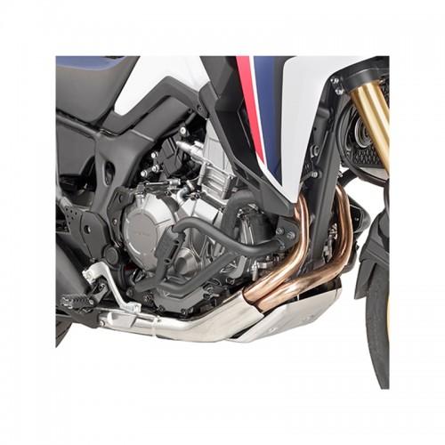 Προστασία κινητήρα TN1144_CRF1000L Afrika twin 2016 Honda GIVI