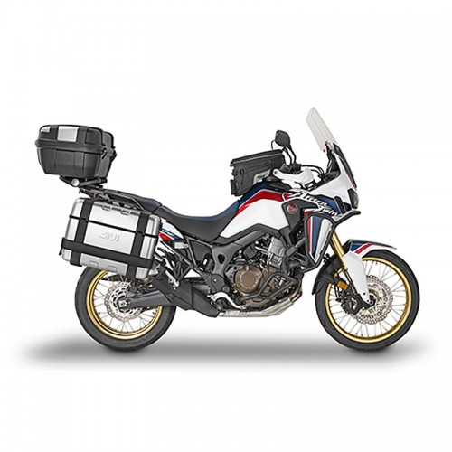 CRF1000L Africa Twin (16)