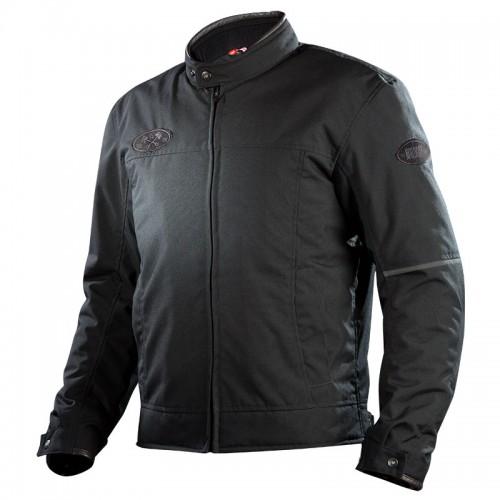 Jacket RACER - NORDCAP