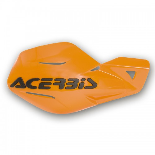 MX UNICO 8159 Handguard, orange - ACERBIS