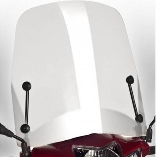 Ζελατίνα 1114A_Wave 110 Honda GIVI