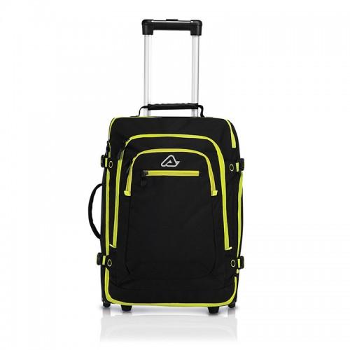 Acerbis 17787 X-Flight bag 35lt