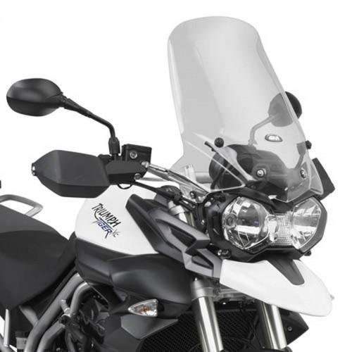 Ζελατίνα 6401DT_Tiger 800/800XC'2011 Triumph GIVI