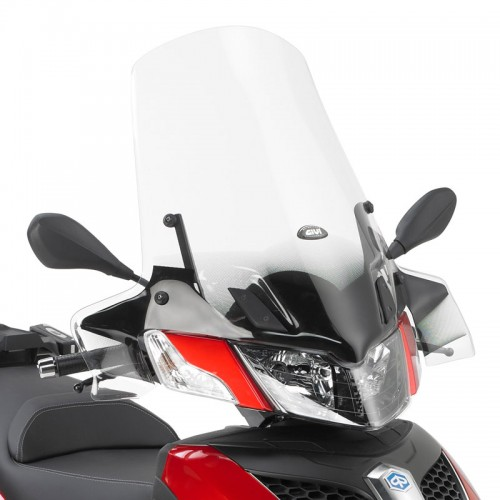 Ζελατίνα 5600DT_People GT 125-300'10 Kymco GIVI