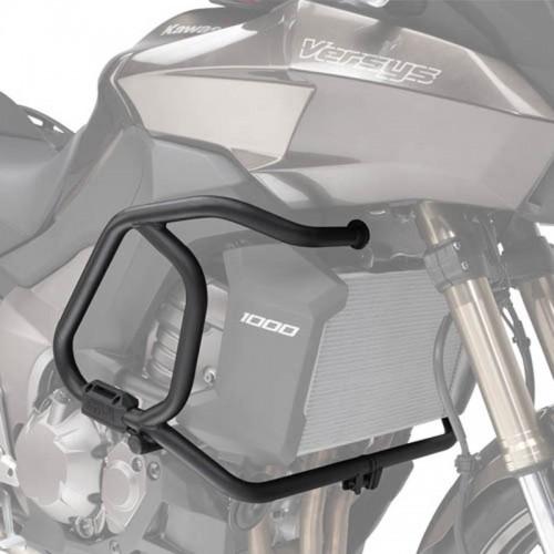 Προστασία κινητήρα ΤΝ4105_Versys 1000'12-15 kawasaki