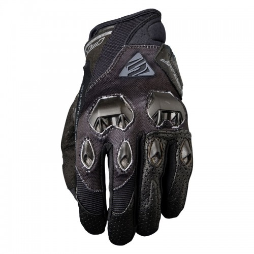 Γάντια Five Stunt Evo μαύρο