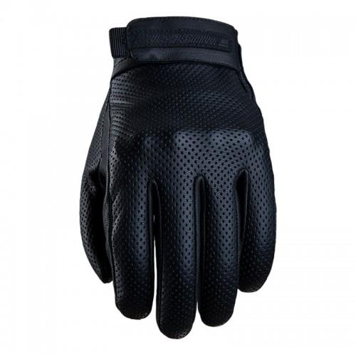 Γάντια Five Mustang μαύρο