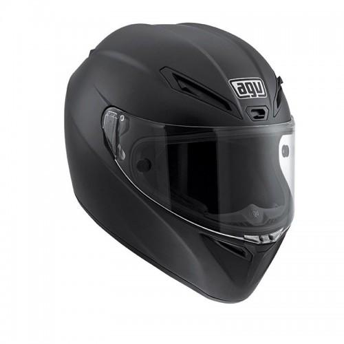 GT-VELOCE E2205 MONO - MATT BLACK