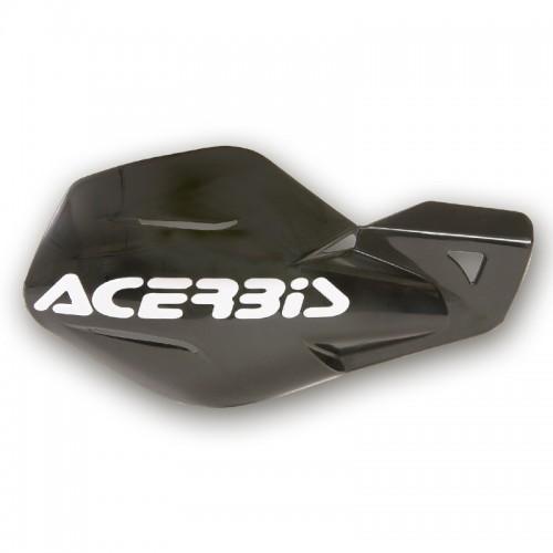 MX UNICO 8159 Handguard, βλαψκ - ACERBIS