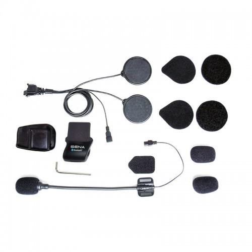 Aνταλλακτικό κίτ μικροφώνο-ακουστικά SENA SMH5-A0311