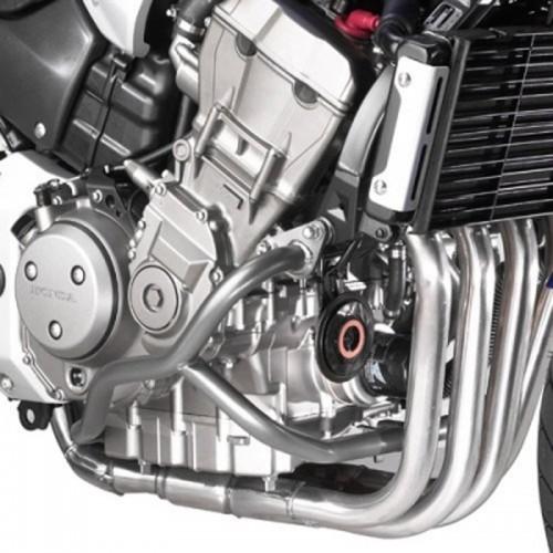 Προστασία κινητήρα TN452_CBF1000'06-09 Honda GIVI