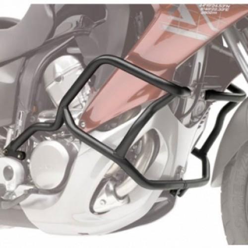 Προστασία κινητήρα TN362_XRV750'93-02  Afrika twin Honda GIVI