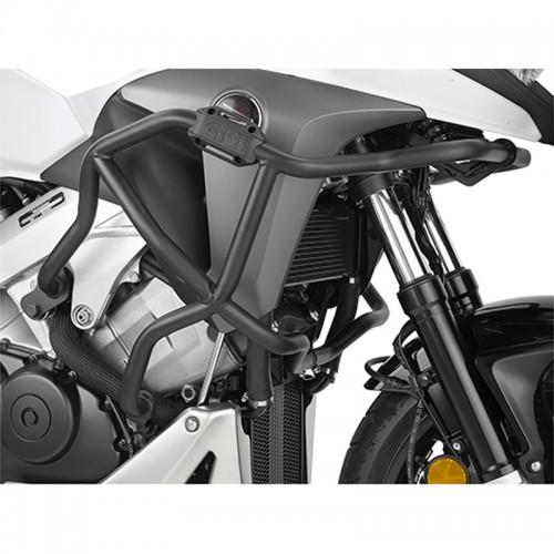 Προστασία κινητήρα TN1139_VFR800X'15-17 Crossrunner Honda GIVI