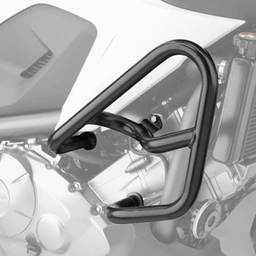 Προστασία κινητήρα TN1111_NC700'12/NC750X'14-16 Honda GIVI