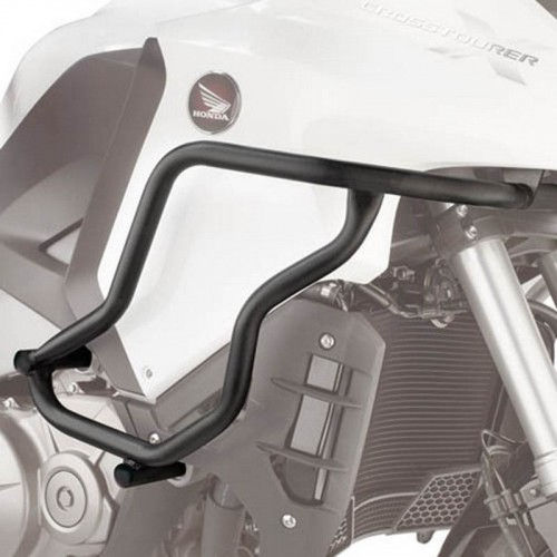 Προστασία κινητήρα TN1110_Crosstourer'12-15 Honda GIVI