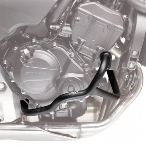 Προστασία κινητήρα TN453_Hornet 600'07 Honda GIVI