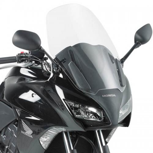 Ζελατίνα D320ST_CBF1000/1000ST Honda GIVI