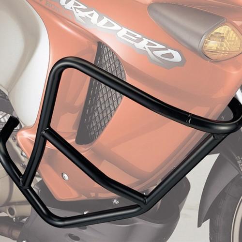 Προστασία κινητήρα TN365_XLV1000'99-02 Honda GIVI