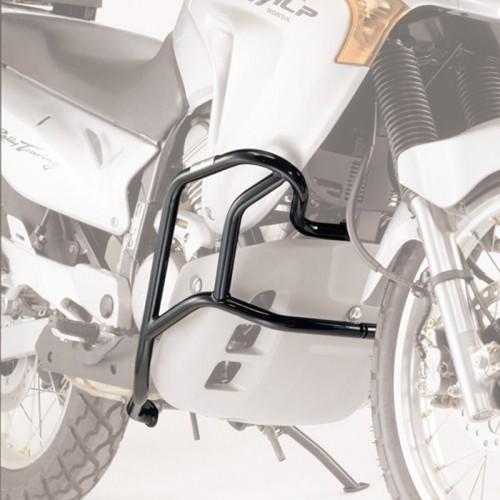 Προστασία κινητήρα TN366_XLV650'00-07 Transalp Honda GIVI