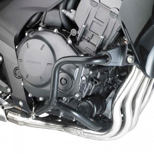Προστασία κινητήρα TN460_CBF1000'10 Honda GIVI