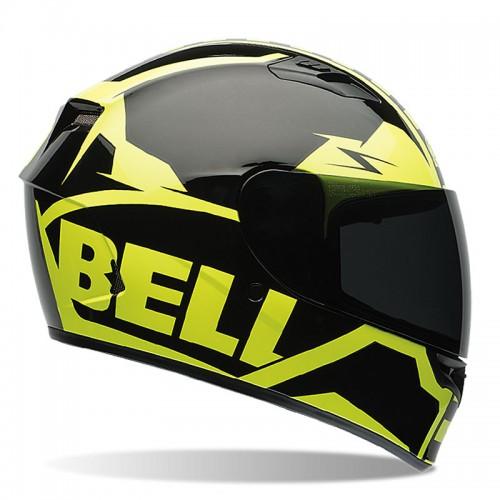 Kράνος Bell Qualifier Momentum hi-vision