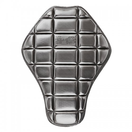 KNOX ADVANCE X BACK PROTECTOR Part No 105