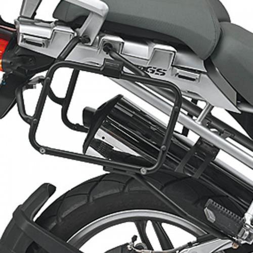 PL684 Pannier Rack for BMW R 1200 GS GIVI