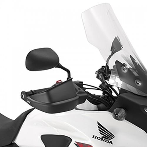 HP1121 Handguards for Honda CB 500X GIVI