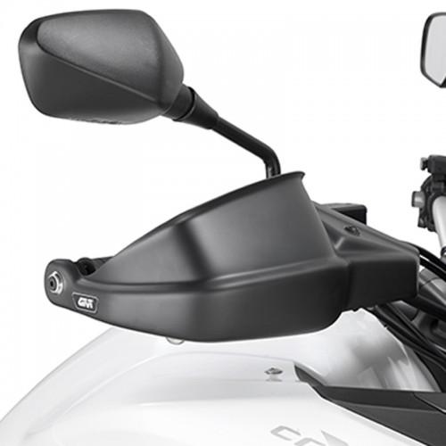 HP1139 Handguards for Honda Crossrunner 800 GIVI